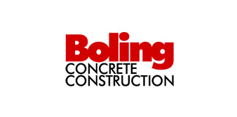 BOLING CONCRETE CONSTRUCTION, INC.