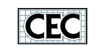 Construction Equipment Company