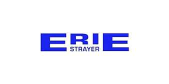 Erie Strayer Company
