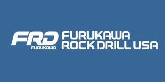 Furukawa Rock Drill (FRD)