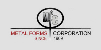 Metal Forms Corporation