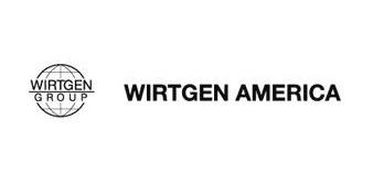 Wirtgen America, Inc.