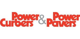 Power Curbers Companies, LLC