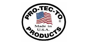 F & R Manufacturing, Inc.