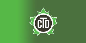 CTD Ltd.