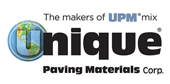 Unique Paving Materials Corporation