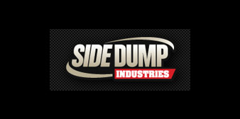Side Dump Industries