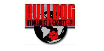 Bulldog Hydraulics & Gaskets
