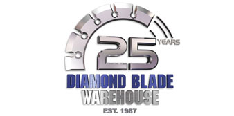Diamond Blade Warehouse