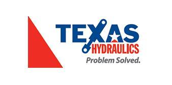 Texas Hydraulics, Inc.