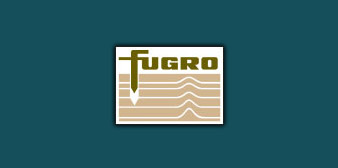 FUGRO CONSULTANTS, INC.