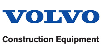 VOLVO CONSTRUCTION EQUIPMENT NA