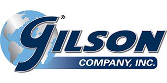 Gilson Company, Inc