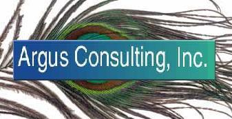 Argus Consulting, Inc.