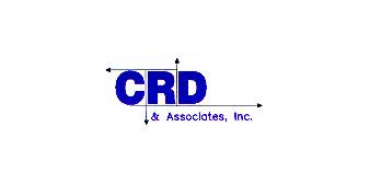 CRD & Associates Inc