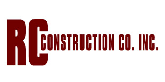 R. C. CONSTRUCTION CO., INC.