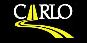Carlo Companies