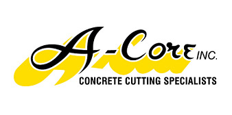A-Core Concrete Cutting, Inc.