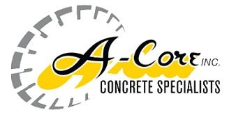 A-Core Concrete Cutting, Inc.