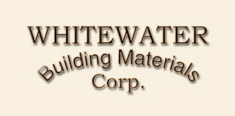 Whitewater Building Mtls Corp.