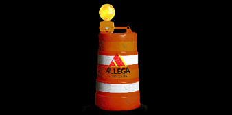 Anthony Allega Cement Contractor, Inc.