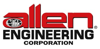 Allen Engineering Corp.