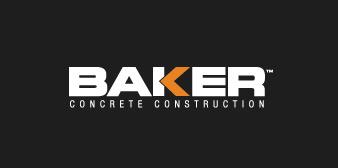 BAKER CONCRETE CONST., INC.
