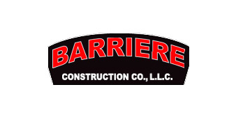 BARRIERE CONSTRUCTION CO., L.L.C., CONCRETE PAVING DIVISION