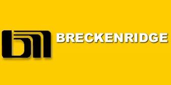 Breckenridge Material Company