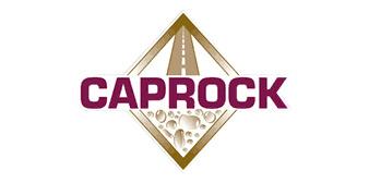 Caprock Specialty Contractors