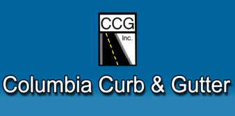 Columbia Curb & Gutter Co.
