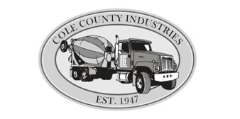 Cole County Industries