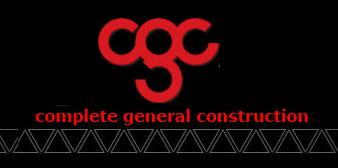 Complete General Construction