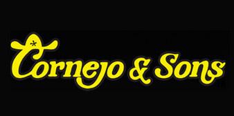 Cornejo & Sons, Inc.