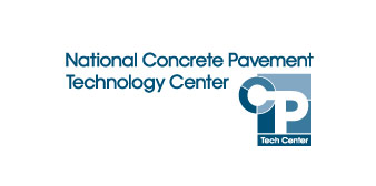 NATIONAL CONCRETE PAVEMENT TECHNOLOGY CENTER