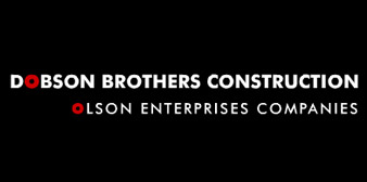 DOBSON BROTHERS CONSTRUCTION COMPANY