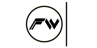 Federal White Cement Ltd.