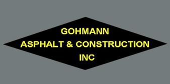 GOHMANN CONST., INC.
