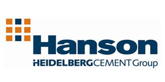 Hanson Permanente Cement