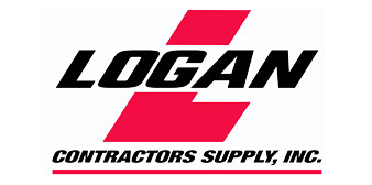 Logan Contractors Supply