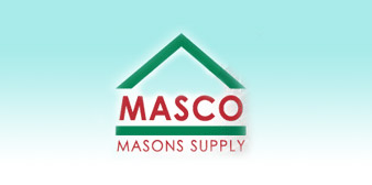 Masons Supply Company
