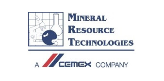 Mineral Resource Technologies, Inc. / A Cemex Company