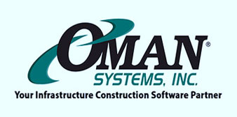 Oman Systems, Inc.