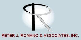 ROMANO ASSOCIATES