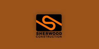 SHERWOOD CONSTRUCTION CO., INC.