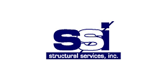 STRUCTURAL SERVICES, INC.