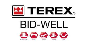 TEREX BID-WELL