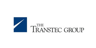 THE TRANSTEC GROUP, INC.