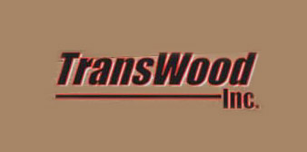 Transwood Carriers, Inc.