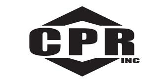 C.P.R., INC.